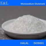 Изготовление порошка Gourment мононатриевого глутамата Msg очищенности 99%