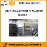 Machine de test de frottement et d'usure de Mr-C1 Fzg