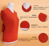 Iaque camisolas de lã/Iaque Cashmere Suéteres/Tecidos de lã camisolas