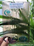 Het Gevormde Glas van het brons Bamboe met Ce/ISO (38mm)