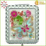 New Design Best Gifts Makeup Mirror