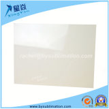 Sublimation Blanks Hb Photo for Wholesale