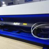 Découpe laser informatisée pour l'adhésif autocollant de la machine