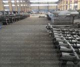 적출 기계를 만드는 해바라기 땅콩 콩 압박 해바라기 기름 착유기