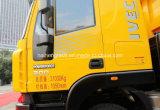 [سيك] [إيفك] [هونجن] [جنلون] [310هب] [8إكس4] [دومب تروك] /Dumper شاحنة /Tipper شاحنة يورو 4 حارّ على عمليّة بيع