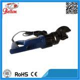 Cesoie idrauliche elettriche ad alta velocità del tondo per cemento armato (Be-HRC-20)