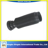 Molded OEM Rubber Parts / Products