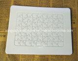 3D Sublimation Hard Board Puzzle para atacado