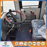 中国人930のさまざまな作業接続機構が付いている2t車輪のローダー