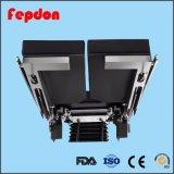 Chirurgisches Geräten-hydraulisches Tisch-Geschäfts-Bett (HFMH3008AB)