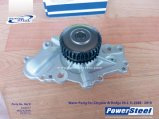 Aw6217-4892425AA-5533712-Powersteel-Water-Pump;