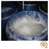 Solfato laurico dell'etere del sodio di SLES/AES 70%