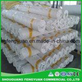 Adaptarse a todas las clases de membrana de impermeabilización industrial de Tpo para el material para techos