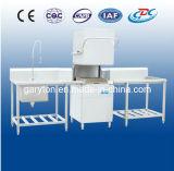 Lavavajillas para lavado de platos (GRT-SW60)