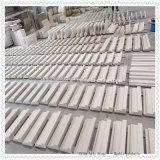 China azulejos de mármore para a parede e o piso
