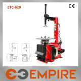 Ce Aprovado Empire Hot Vendedor etc-620 Tire Changer