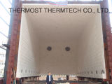 Module de fibre de céramique 1350