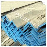 Angolo della barra dell'acciaio inossidabile/barra Chaneel/rotonda