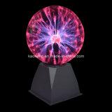 Hot Sell Plasma Light