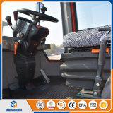 Carrello elevatore diesel che attraversa il paese di sollevamento basso di altezza 3000kg della Cina 3m di prezzi