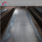 09cupcrni-a Corten Hr выдерживая упорная стальная плита