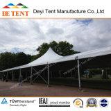 Qualitäts-wasserdichtes im Freienereignis-Zelt