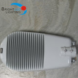 50W LED Street Light LED Fixtures voor Road Lighting