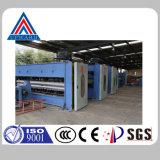 中国のNonwoven機械装置の製造業者