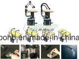 Экстрактор перегара лазера, одиночная система извлечения перегара рукоятки