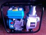 '' pompe à eau de l'essence 3 WP30