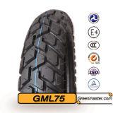 Hochwertiger Motorrad-Reifen