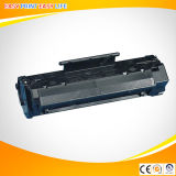 Cartuccia di toner FX-3 per Canon 200/240/250/388 (AS-FX-3)
