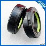 Tc / Tb / Ta NBR Si EPDM PU Nr Oil Seal