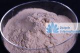 Fertilizante de aminoácidos