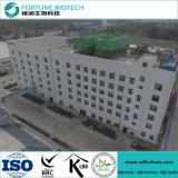 Poudre CMC pour l'industrie de la soudure électrique