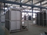 Zolla Ice Machine per Freddo-Storage
