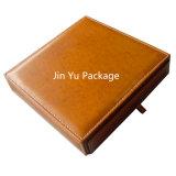 [فإكسو] هبة مجوهرات محدّد يعبّئ تخزين حالة صندوق