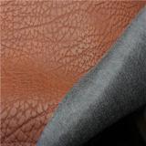 椅子- Distaのための柔らかく総合的な革
