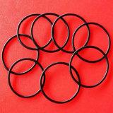 Standard- und nichtstandardisierte Nitril-O-Ringe/Gummio-ring des scheuerschutz-/NBR