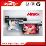 """64"""" Mimaki JV150 160A Grand Format Imprimante jet d'encre à sublimation thermique"""
