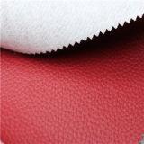Cuero artificial suave para el hogar - Pavo