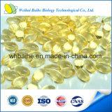 Certifiés par NSF La vitamine E 1000IU Softgel