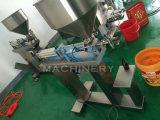 Bäckerei-Nahrungsmittelverpackungs-Film-Popcorn-Maschine (ACE-BZJ-R1)