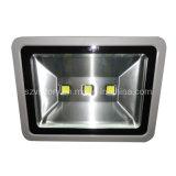 屋外IP65は競技場の正方形のための3X50W LEDのフラッドライトを防水する