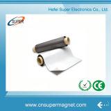 (600*20000*1mm) Gummimagnet-Rolle für Verkauf