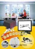 Fabbrica portatile interattiva del USB Whiteboard Iwb Cina di grande tocco doppio di vendita