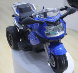 China Battery Baby Electric Motorcycle Kids Electric Car