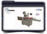 Верхняя плоская машина для прикрепления этикеток (Zhtbp03)