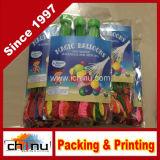 Wasser-Ballon-Bündel O Hinauftreiben von Aktienkursen 111 Ballone pro minuziöses Lack-Ballon-Geschenk für Kinder (420002)