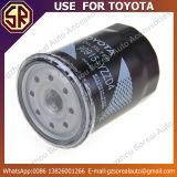 Filter de van uitstekende kwaliteit van de Olie van de Delen van de Auto voor Toyota 90915-Yzzd4